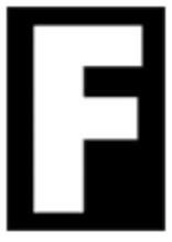 Neuigkeiten – Erfahrung – Weiterbildung – Gemeinschaft