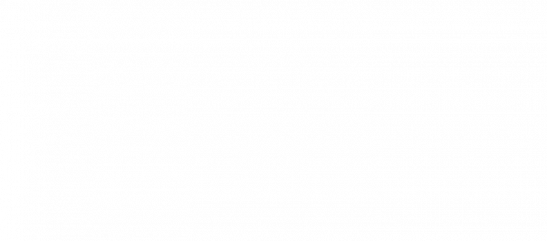 49. Internationaler Kongress